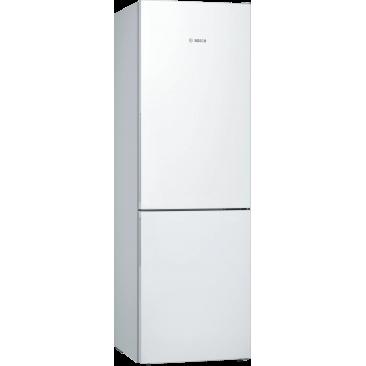 Хладилник с фризер Bosch KGE36AWCA - Изображение 1