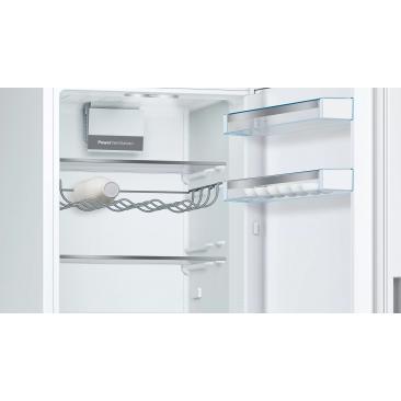 Хладилник с фризер Bosch KGE36AWCA - Изображение 6