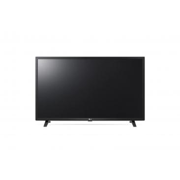 Телевизор LG 32LM6370PLA - Изображение 1