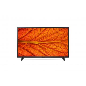 Телевизор LG 32LM6370PLA - Изображение 2
