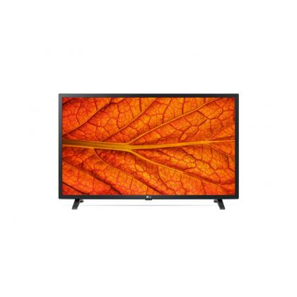 Телевизор LG 32LM6370PLA - Изображение