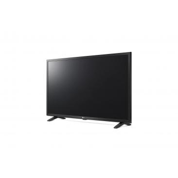 Телевизор LG 32LM6370PLA - Изображение 3