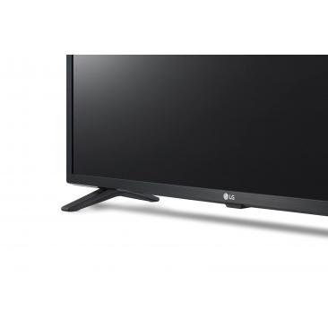 Телевизор LG 32LM6370PLA - Изображение 5