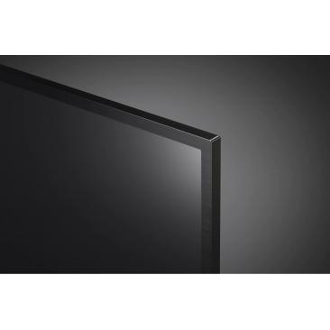 Телевизор LG 32LM6370PLA - Изображение 7