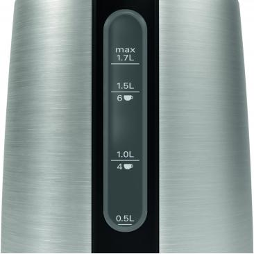 Електрическа кана Bosch TWK3P420 - Изображение 2