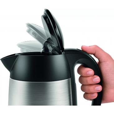 Електрическа кана Bosch TWK3P420 - Изображение 4