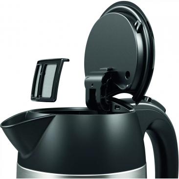 Електрическа кана Bosch TWK3P420 - Изображение 5
