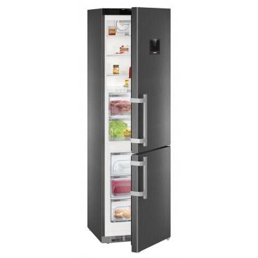 Хладилник Liebherr CBNbs 4878 - Изображение 1