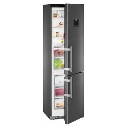Хладилник Liebherr CBNbs 4878 - Изображение