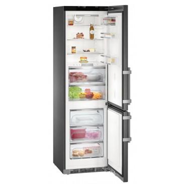 Хладилник Liebherr CBNbs 4878 - Изображение 3