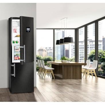 Хладилник Liebherr CBNbs 4878 - Изображение 4