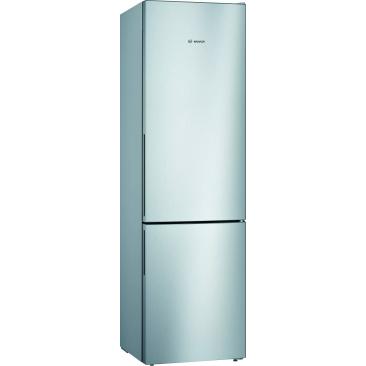 Хладилник с фризер Bosch KGV39VLEA - Изображение 1