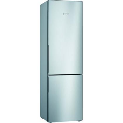 Хладилник с фризер Bosch KGV39VLEA - Изображение