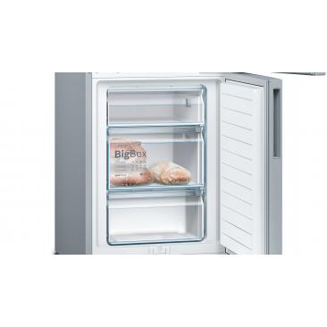 Хладилник с фризер Bosch KGV39VLEA - Изображение 2