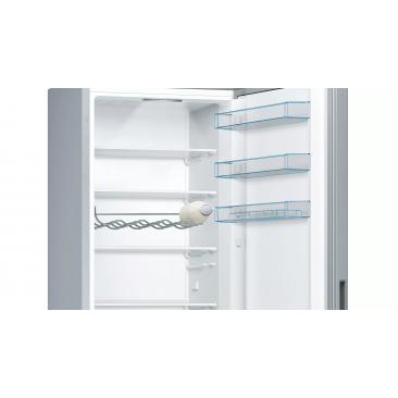 Хладилник с фризер Bosch KGV39VLEA - Изображение 3