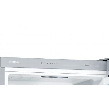 Хладилник с фризер Bosch KGV39VLEA - Изображение 4