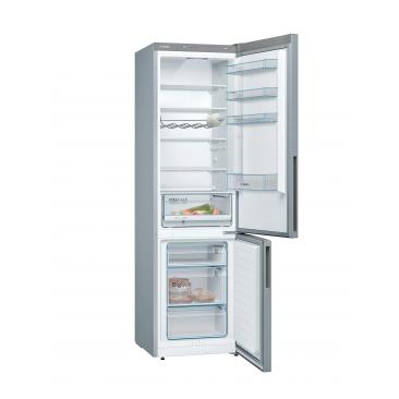 Хладилник с фризер Bosch KGV39VLEA - Изображение 5