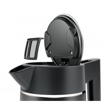 Електрическа кана Bosch TWK5P475 - Изображение 3