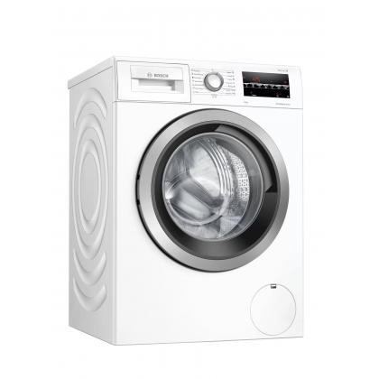 Пералня Bosch WAU24T60BY - Изображение