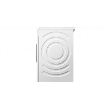 Пералня Bosch WAU24T60BY - Изображение 6