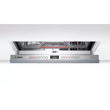 Съдомиялна за вграждане Bosch SMD4HAX48E - Изображение 1