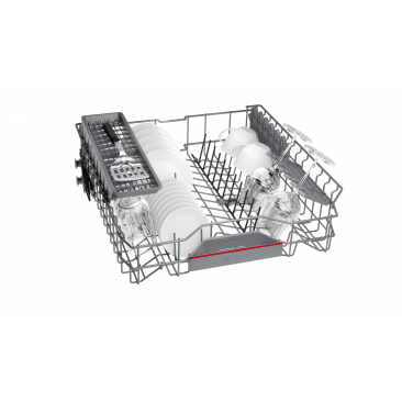 Съдомиялна за вграждане Bosch SMD4HAX48E - Изображение 4