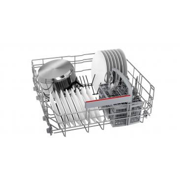 Съдомиялна за вграждане Bosch SMD4HAX48E - Изображение 5
