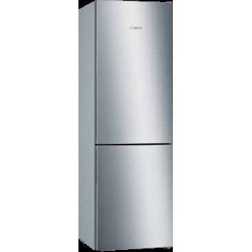 Хладилник с фризер Bosch KGE36ALCA - Изображение 1
