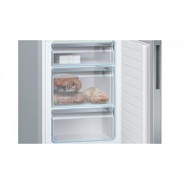 Хладилник с фризер Bosch KGE36ALCA - Изображение 3