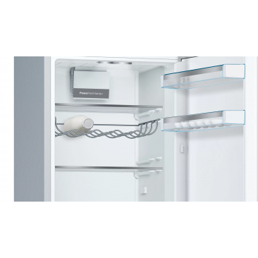 Хладилник с фризер Bosch KGE36ALCA - Изображение 5