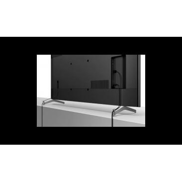 Телевизор Sony KE55XH9096BAEP - Изображение 1