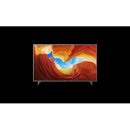 Телевизор Sony KE55XH9096BAEP - Изображение