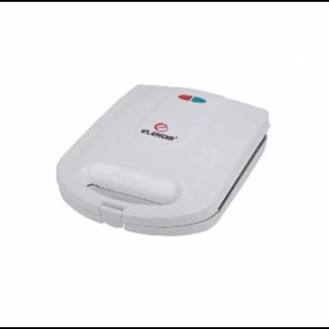 Сандвич-тостер Elekom EK 8003 - Изображение 1