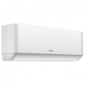 Инверторен климатик Diplomat DAC-120CASmart - Изображение 3
