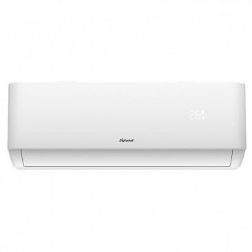 Инверторен климатик Diplomat DAC-240CASmart - Изображение 1