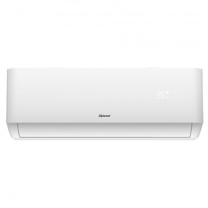 Инверторен климатик Diplomat DAC-240CASmart - Изображение