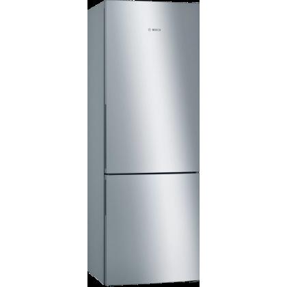 Хладилник Bosch KGE49AICA - Изображение