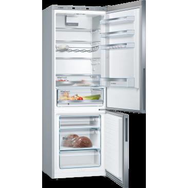 Хладилник Bosch KGE49AICA - Изображение 2