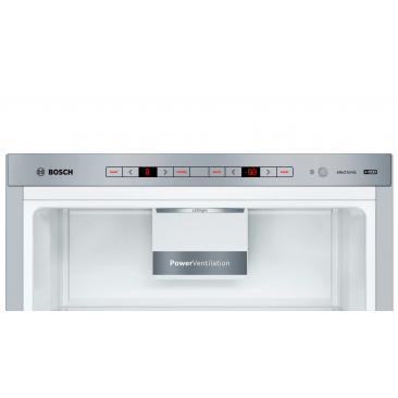 Хладилник Bosch KGE49AICA - Изображение 5