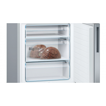 Хладилник Bosch KGE49AICA - Изображение 6