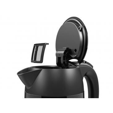 Електрическа кана Bosch TWK3P423 - Изображение 7