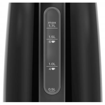 Електрическа кана Bosch TWK3P423 - Изображение 9