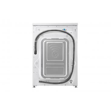 Перална машина LG F4J3TN5WE - Изображение 11
