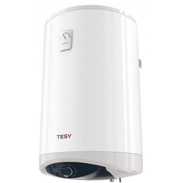 Бойлер TESY GCV 80 47 30 C21 TSR - Изображение 1
