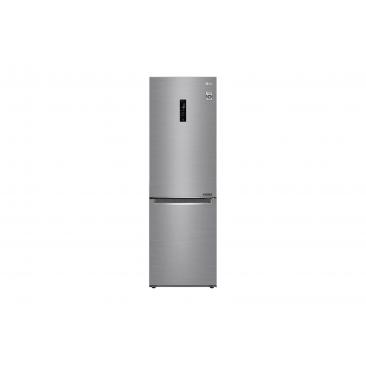 Хладилник LG GBB61PZHMN - Изображение 1