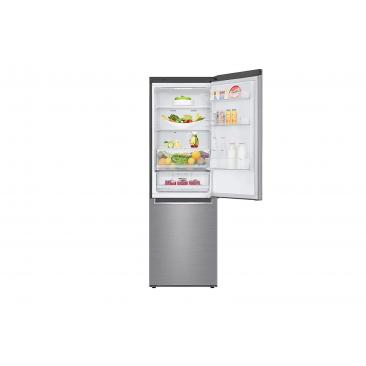 Хладилник LG GBB61PZHMN - Изображение 2