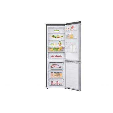 Хладилник LG GBB61PZHMN - Изображение 4