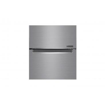 Хладилник LG GBB61PZHMN - Изображение 5