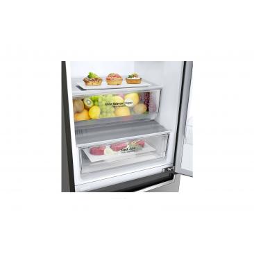 Хладилник LG GBB61PZHMN - Изображение 6