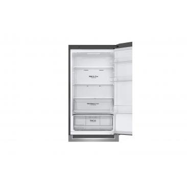 Хладилник LG GBB61PZHMN - Изображение 7